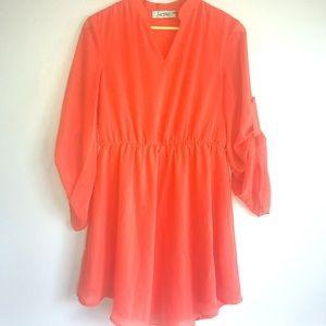 Medium Karlie Dress